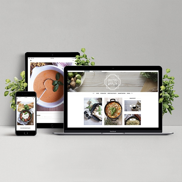 Portfolio Hover Featured Image